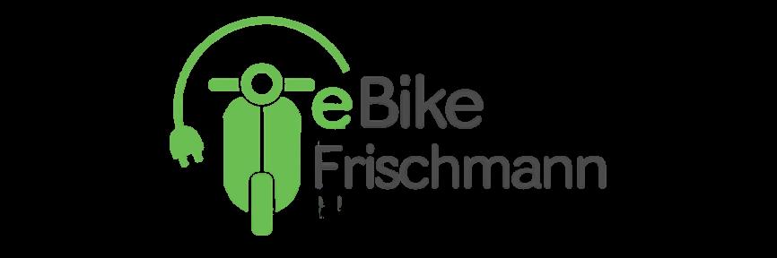 ebike Frischmann